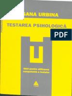kupdf.com_susana-urbina-testare-psihologica.pdf