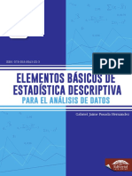 120_Ebook-elementos_basicos.pdf