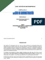 cartilla-no-2-bc3a1sico-de-administracic3b3n.pdf
