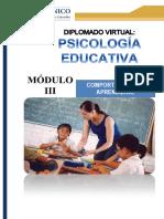 GUÍA DIDÁCTICA 3-Psicología Educativa (1).pdf
