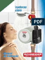 manual-bpr.pdf