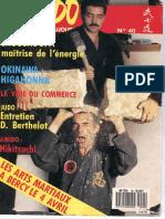 1986 BUSHIDO n°40 Bujin.pdf