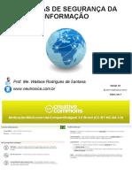 PSI Material v1.0 Parte II