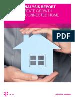 Whitepaper Smart Home Telekom Feb 2016