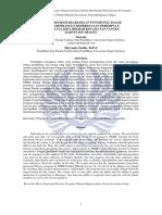 14232-18192-1-PB.pdf