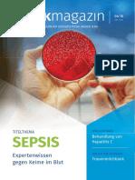 Klinikmagazin_117_2015-09-29_web