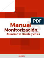Manual++Monitorizacion,++Atencion+al+cliente+y+crisis