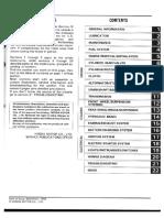 Hondanx 650dominatorservicemanual 121214134812 Phpapp01