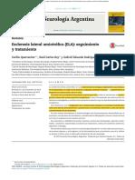 S1853002814000330_S300_es.pdf