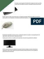cumputacion dispositivo o periférico de entrada.docx