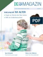 UniversitnntsklinikumJena Klinikmagazin 2015 2