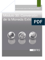 30_Conversion_de_la_Moneda_Extranjera.pdf