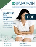 KM2014_02_pdf-p-23556.pdf