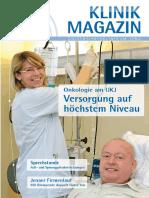 KM2013_01.pdf