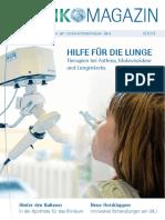 Klinikmagazin_2013-10-11_web.pdf