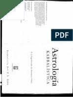 astrologia-kabbalistica.pdf