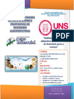 282209424-1-Analisis-Proximal-de-Alimentos.docx