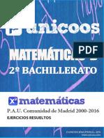 Unicoos Pau - Matemáticas b (1)