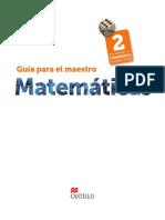 2_fun_guia.pdf