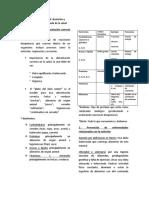 Sintesis de La Unidad 4 (Autoguardado)