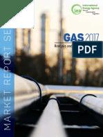 Gas 2017