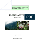 CORDILLEREA ESCALERA.pdf