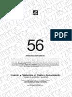 473_libro.pdf