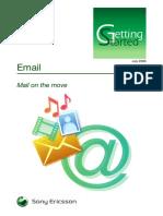 z710 Gsg Email r1a En