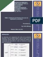 Procesos de separación y conversión - 3ero.ppt