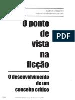 Norman Friedman.pdf