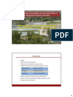 332020948-TEMA-13-Evaluacion-PTAR-Peru.pdf
