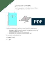 Variación de la presión con la profundidad_A.doc