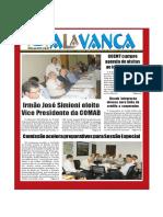 alavanca_edicao_50