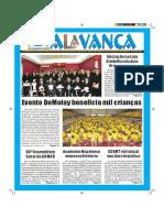 alavanca_edicao_54