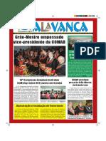 alavanca_edicao_52