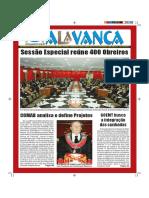 alavanca_edicao_53