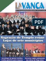 Jornal Alavanca 65