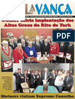 Jornal Alavanca 66