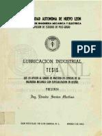 lubricacion industrial.pdf