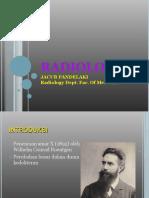 1. Introduksi Radiologi Untuk Dokter Umum-dr Jacub