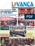 Jornal Alavanca 75ª
