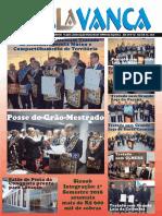 Jornal Alavanca 82ª