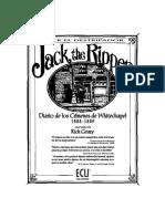 10. Diario de los crimenes de Wichtepachel.pdf