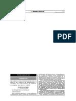 DS 012-2013-MINAM Asist Técnica Elabora y Revisión IGAC (24.11.13)