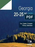 film_in_georgia_location_book.pdf