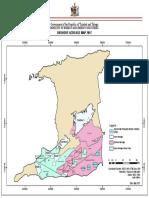 Onshore-Acreage-Map-2017.pdf