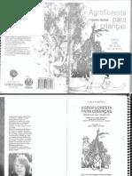 Livro agrofloresta para crianças.pdf