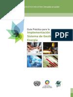 Guía-Práctica-para-Sistemas-de-Gestión-de-la-Energía