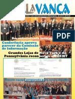 Jornal Alavanca 86ª
