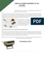 comprobador de cristal oscilador en un circuito.pdf